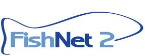FishNet2 logo