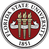 Florida State University logo