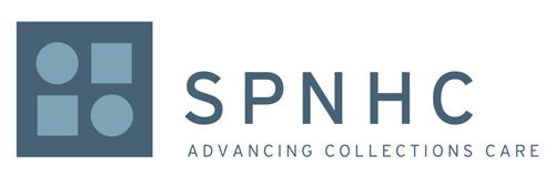 Image result for spnhc
