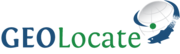 GeoLocate Logo.png
