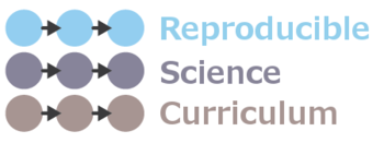 http://reproducible-science-curriculum.github.io/2015-06-01-reproducible-science-idigbio