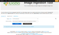 Upload via csv 1.png