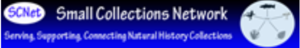 Small_Collections_Logo.PNG