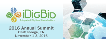 Summit-2016-banner.png